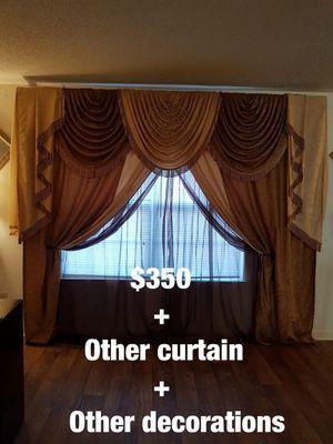 Decor home for Sale in La Vergne, TN