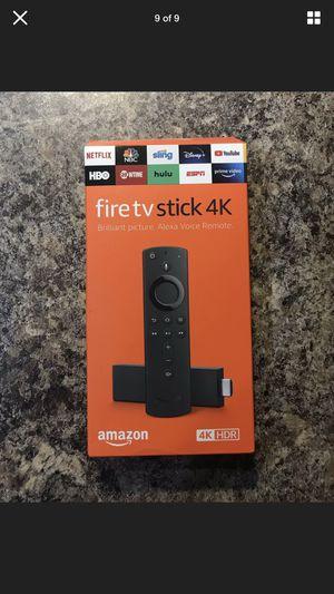 Firestick 🔥 for Sale in Atlanta, GA