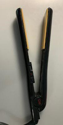 Chi 1-inch Hair straightener-Price Firm for Sale in San Antonio, TX