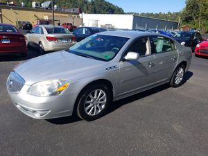 2010 Buick Lucerne for Sale in Morgantown, WV