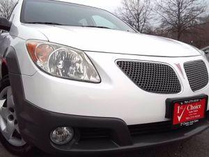 2006 Pontiac Vibe for Sale in Fairfax, VA