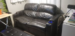 Electric RV Couch for Sale in Clearwater, FL
