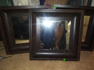 Mirrors for Sale in Port Orchard, WA