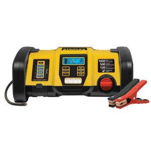 Power Sources Stanley Fatmax 1000 Peak Amp Power Station for Sale in Cheyenne, WY