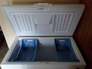 America chest freezer for Sale in Damascus, OR