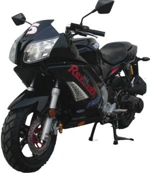 Hornet 150 cc for Sale in College Park, GA