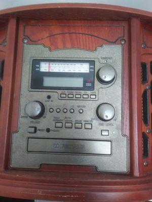 Stereo recorder for Sale in Burlington, NJ