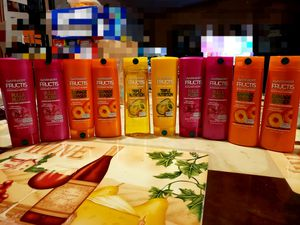 Lot fructis for Sale in Colorado Springs, CO