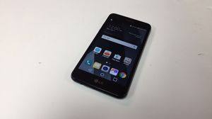 LG PHONEIX 3 UNLOCKED for Sale in Arlington, TX