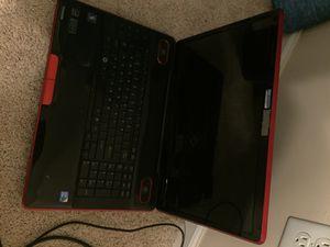 Toshiba Qosmio X505-Q892 Laptop for Sale in Charlotte, NC