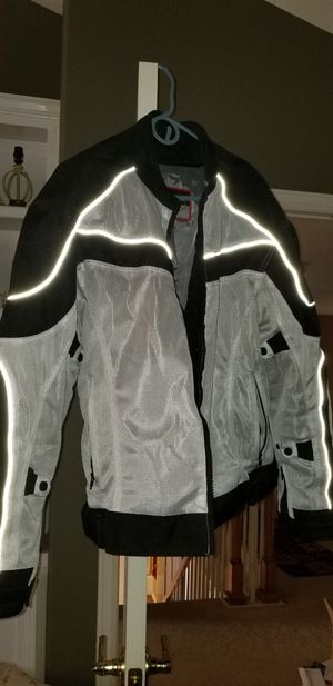 Motorcycle jackets for Sale in Colorado Springs, CO