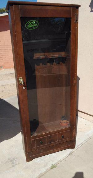Gun Safe for Sale in Phoenix, AZ