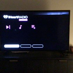 43 Inch Vizio Smart Tv for Sale in Marietta,  GA