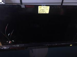 TVs for Sale in New Castle, DE