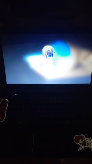 HP LAPTOP for Sale in Parma, OH
