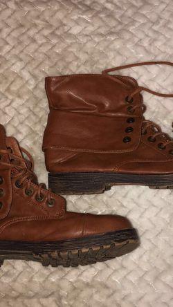 Size8.5 for Sale in Yakima,  WA