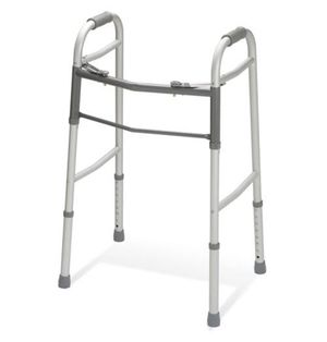 Guardian Easy Folding Adult Walker for Sale in North Miami Beach, FL