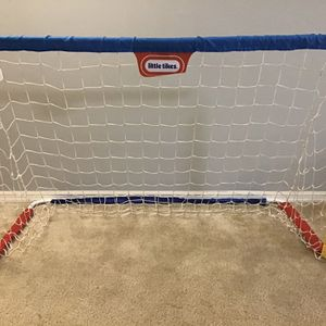 Soccer Goal Net for Sale in Roswell, GA
