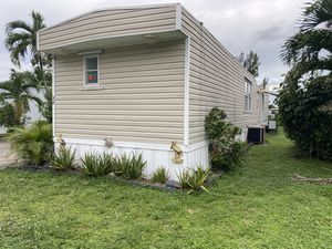 All Ages Mobile Home in Miramar for Sale in Miramar, FL