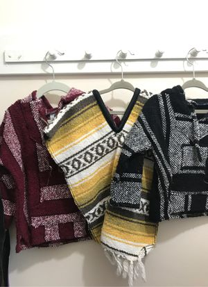Kids clothes Mexico for Sale in Oakley, CA