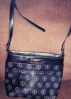 Adrienne Vittidini purse never used for Sale in Denver, CO