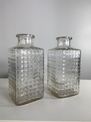 Assortment of Antique & Modern Bottles for Sale in Beverly Hills, CA