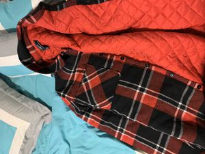 Forever 21 Jacket Size Large for Sale in Millersville, PA