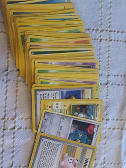 Pokemon Cards For Beginners/kids for Sale in Colorado Springs,  CO