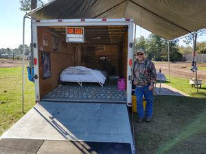 Camping trailer for Sale in Mount Plymouth, FL