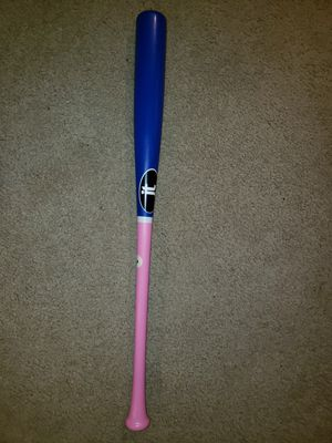 Baseball bats for Sale in Hyde Park, MA