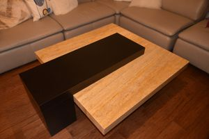 Plumbers Accent tables for Sale in San Diego, CA