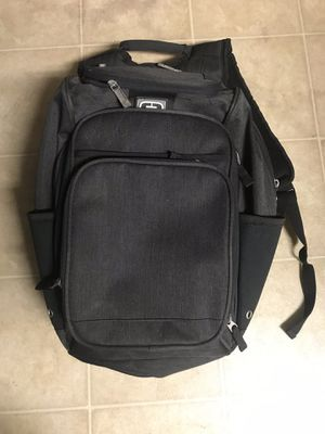 OGIO laptop backpack for Sale in Adair Village, OR