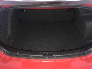 2008 Mazda 3 for Sale in Waukee, IA