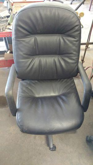 Desk chairs for Sale in Manassas, VA