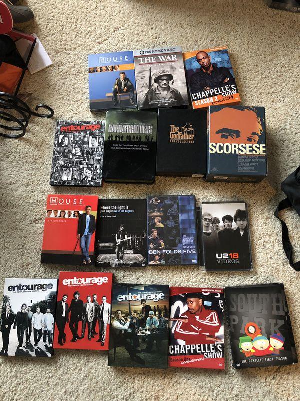 $3 movies