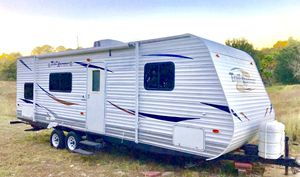 2012 heartland Trail runner for Sale in Clermont, FL