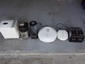Housewares for Sale in Jupiter, FL