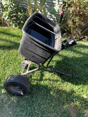 Agrifab spreader for Sale in Los Angeles, CA