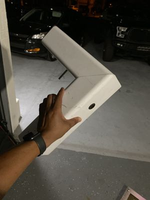 Pool motion detector with sound extender for inside of the house for Sale in Kissimmee, FL
