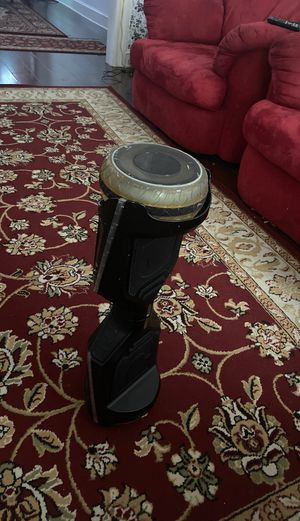 Hoverboard for Sale in Catonsville, MD