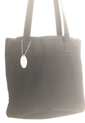 Black tote bag for Sale in Elkridge, MD