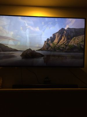 Toshiba Tv for Sale in Mansfield, TX