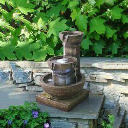 Water Fountain Decor, Garden & Home for Sale in Diamond Bar,  CA