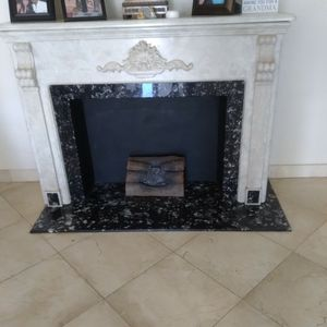 Marble Chimebel for Sale in Miami, FL