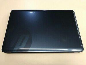 "HP 2000 15.6"" Windows 10 Laptop 2.30GHz AMD E-300 4GB 320GB HDMI CD/DVD Black for Sale in Tampa, FL"