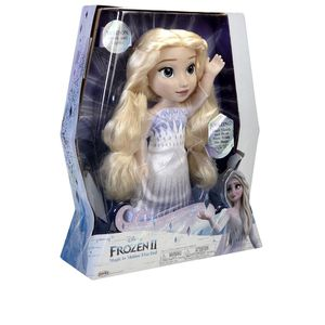 Frozen Doll for Sale in Pittsburgh, PA