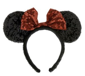 Minnie ears $18 for Sale in Bell, CA