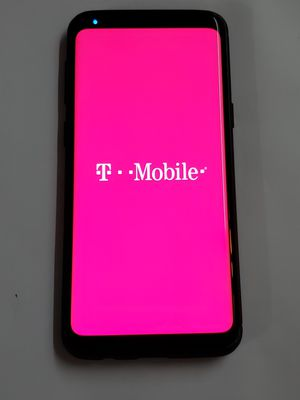 Samsung Galaxy s9 for Sale in Alhambra, CA