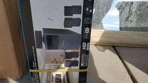 Home Stereo System for Sale in Scottsdale, AZ