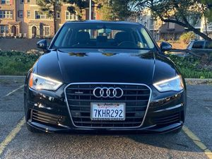 2015 Audi A3 for Sale in Hayward, CA